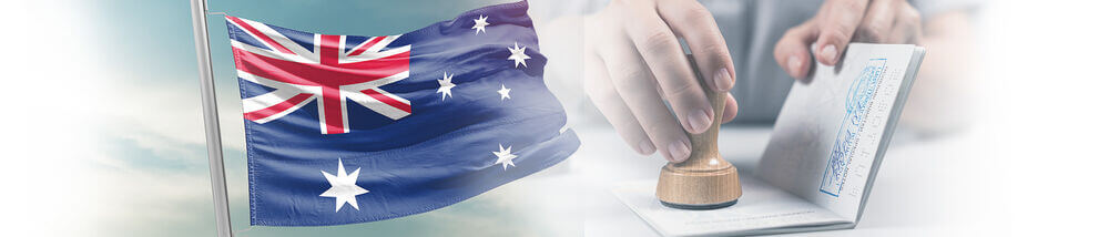 Working Visa Australia – Experts You Can Trust