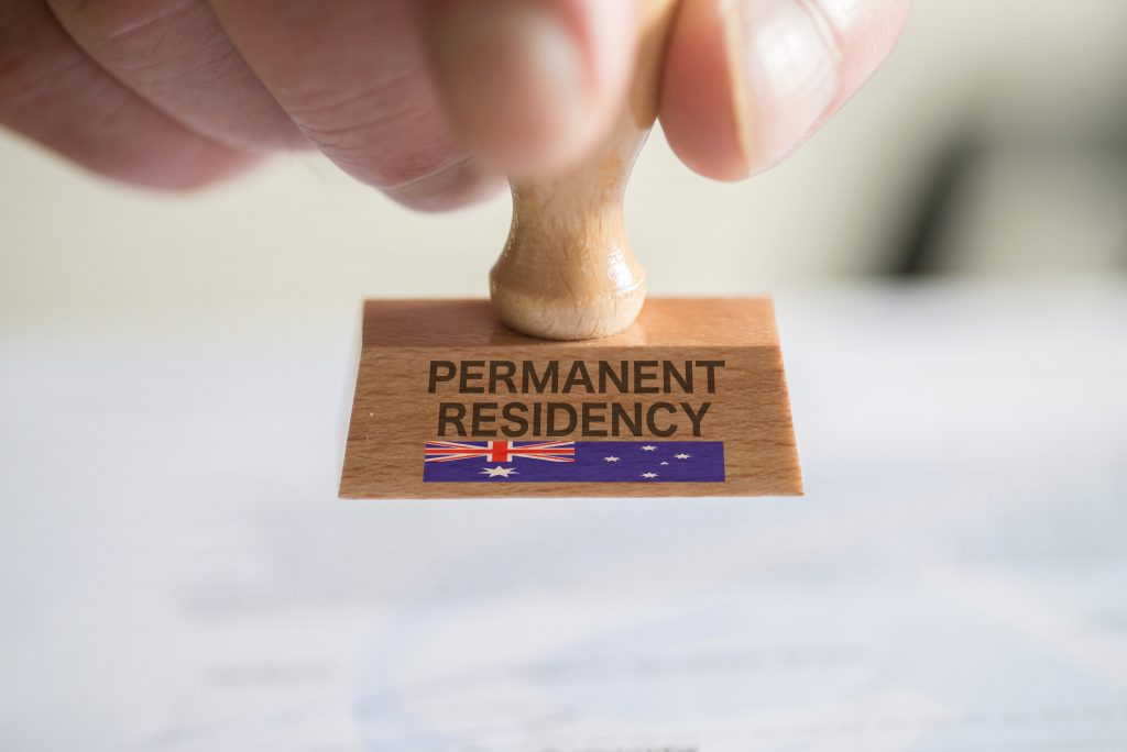 Moving to Australia? Get help from Australian Immigration Consultants