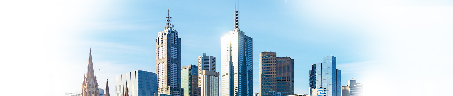 Do business in Australia with a business visa | UIS Australia